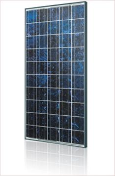 Das Ist Ein Solarmodul Oder Photovoltaikmodul: