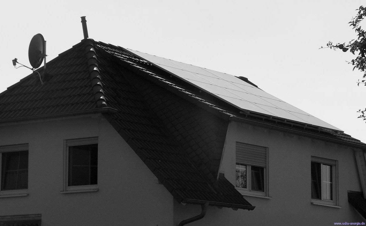 Solar-Nonsens: Fehler, Unsinn, Halbwahrheiten,...