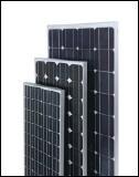 pv module solarmodule zur stromerzeugung. Black Bedroom Furniture Sets. Home Design Ideas