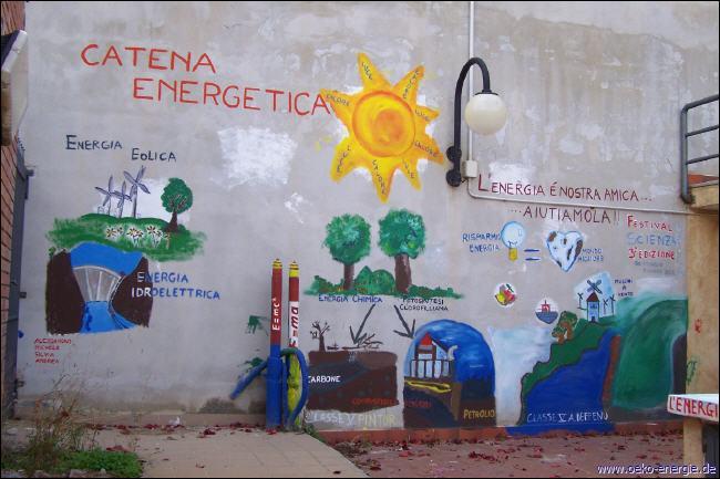 Amica Kühlschrank Wikipedia : Öko energie gibt tipps zum energiesparen ©
