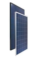 Heckert Solar