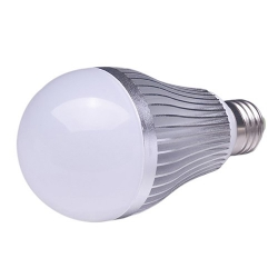 LED Lampe E27 Lux Me WW, 1,6 -8 W, 12 V