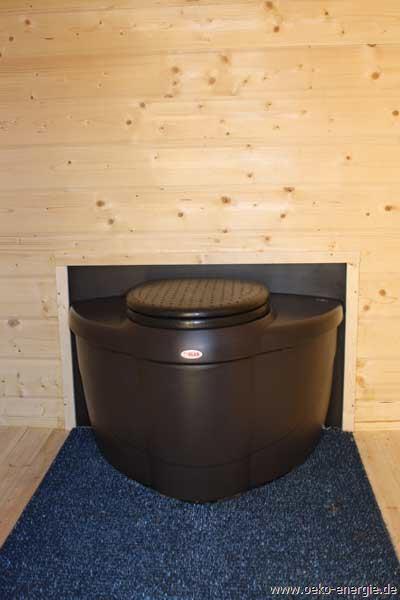biolan populett 200 komposttoilette solartechnik energie sparen u v m. Black Bedroom Furniture Sets. Home Design Ideas