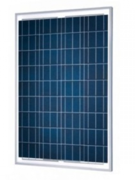 Solarworld 100 Wp 24 V